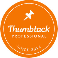 City Speakeasy | Reviews | Thumbtack Logo
